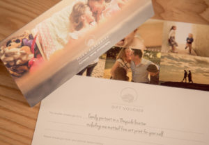 family-portrait-gift-voucher