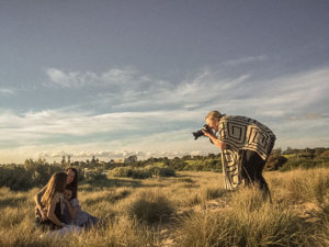 family-photographer-beaumaris