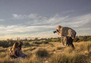 beaumaris-family-photographer