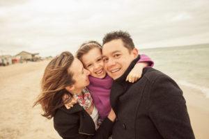 lifestyle-family-photography-beaumaris-bayside-melbourne-carrum