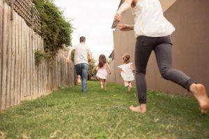 lifestyle-family-photography-beaumaris-bayside-melbourne-highett-laneway