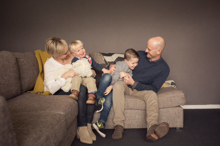 lifestyle-family-photography-bayside-beaumaris-melbourne-relaxed-home