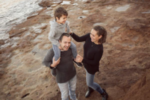lifestyle-family-photography-beaumaris-bayside-melbourne-connection