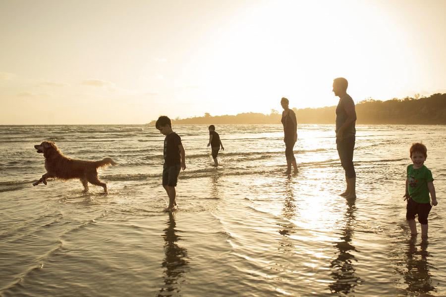 lifestyle-muka-portraits-beaumaris-family-portrait-photography-melbourne-3