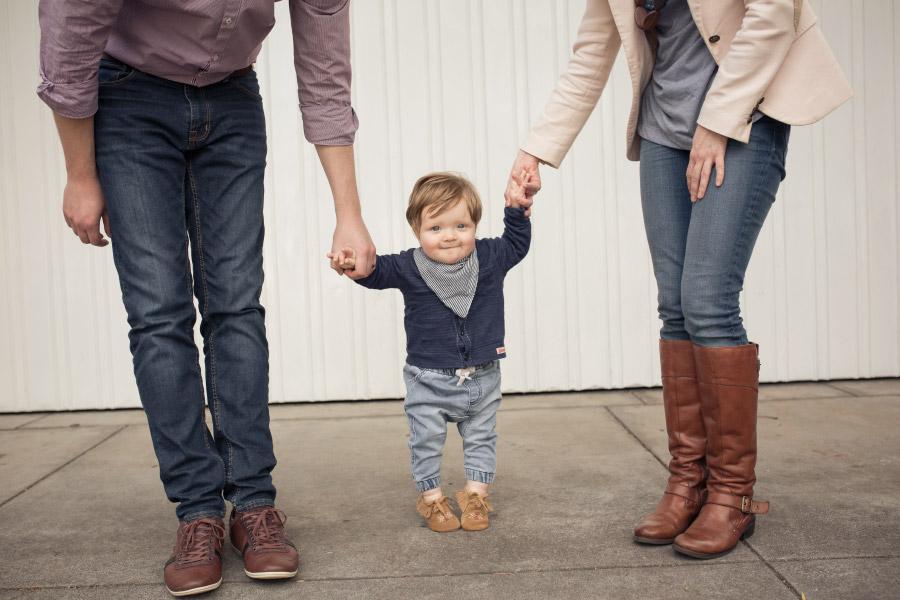 lifestyle-family-photography-beaumaris-bayside-melbourne-hampton-quirky