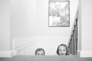 lifestyle-family-photography-beaumaris-bayside-melbourne-hampton-twins