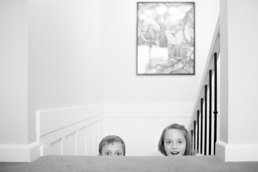 lifestyle-family-photography-beaumaris-bayside-melbourne-twins