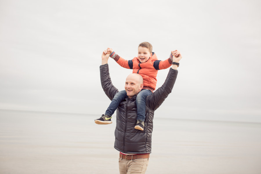 lifestyle-family-photography-beaumaris-bayside-melbourne-frankston