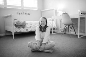 lifestyle-family-photography-beaumaris-bayside-melbourne-home-hampton