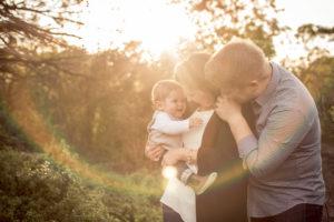 lifestyle-family-photography-beaumaris-bayside-melbourne-golden-hour