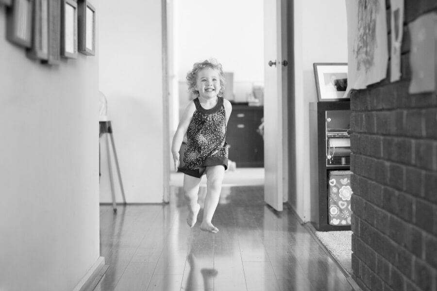 lifestyle-muka-portraits-beaumaris-family-portrait-photography-melbourne-natalie-testimonial