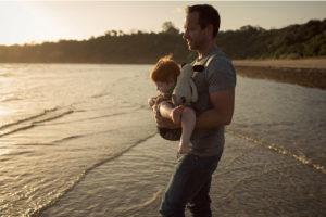 lifestyle-family-photography-beaumaris-bayside-melbourne-mentone-sunset