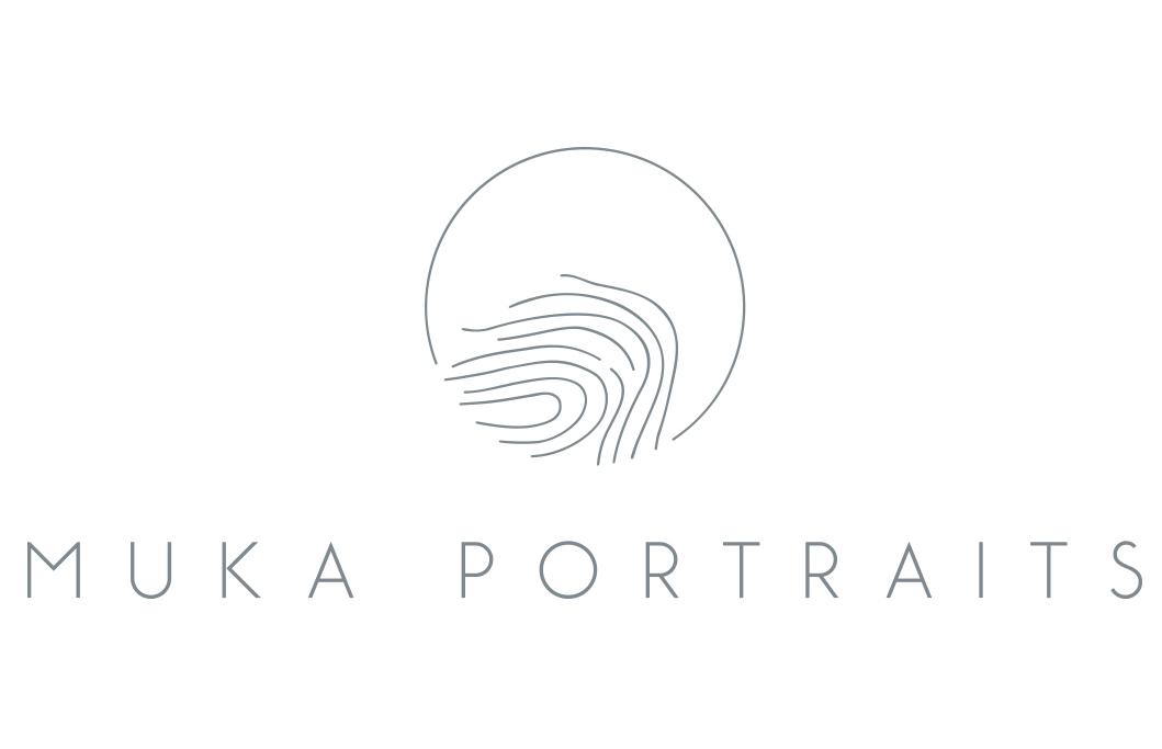 muka-portraits-family-bayside-photographer