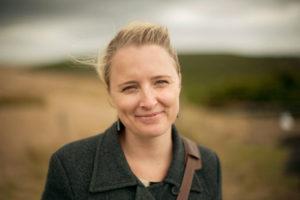 Sarah-Churcher-muka-portraits-beaumaris