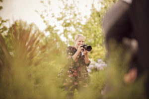 sarah-churcher-lifestlye-family-photography-bayside-candid