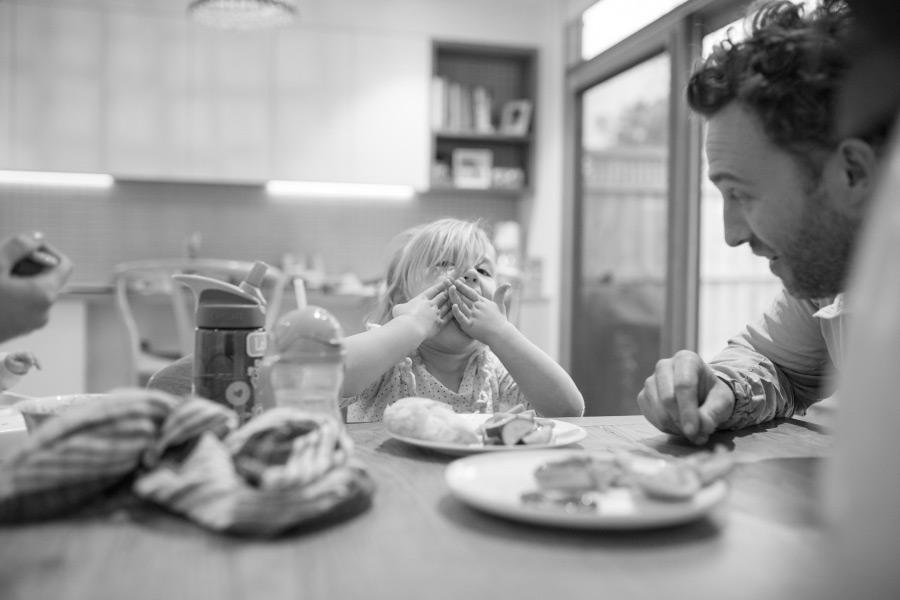 family-photography-photojournalism-documentation-unposed-beaumaris