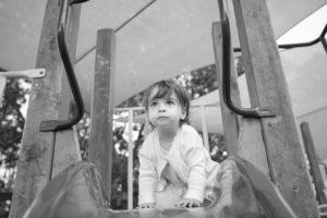 family-photography-photojournalism-documentation-life-unposed