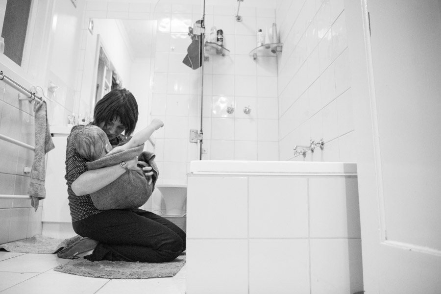 family-photography-photojournalism-documentation-life-moments