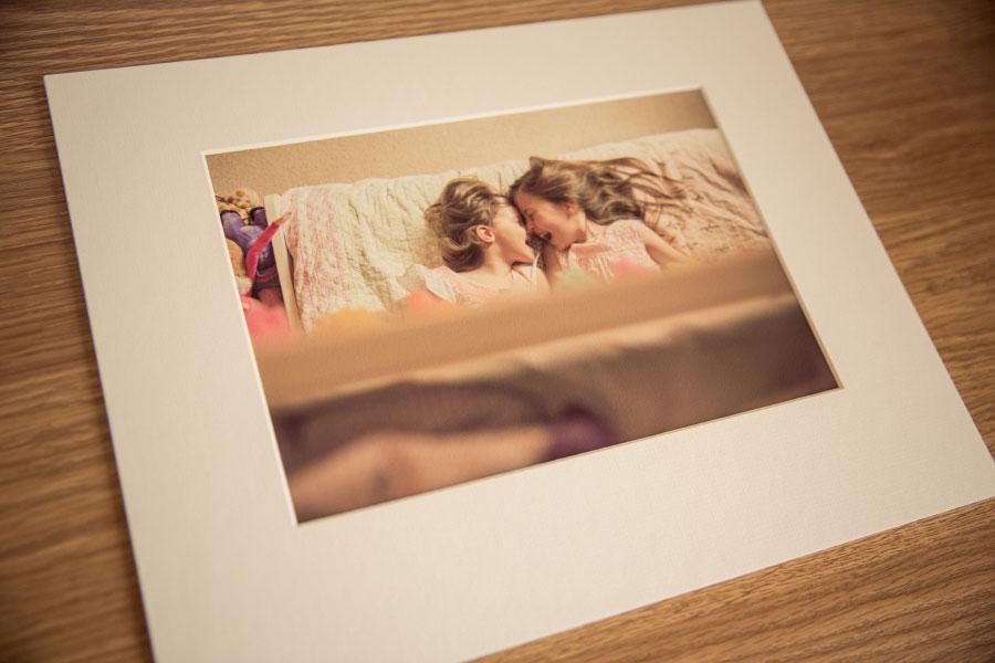 muka-portraits-fine-art-prints-family-photography