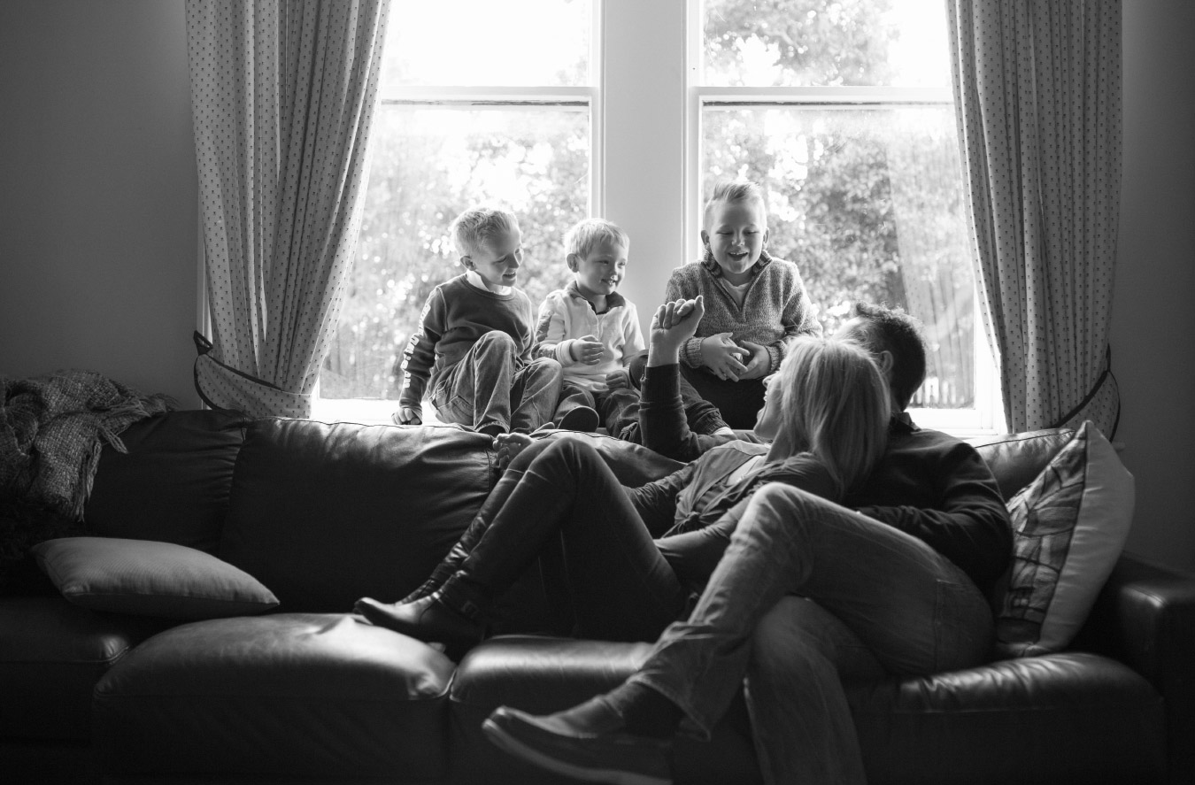family-photographer-mentone-muka-portraits-relaxed-candid-11