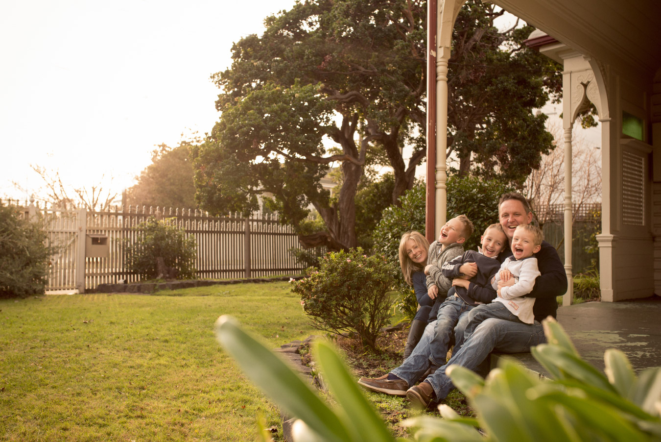 lifestyle-family-photography-beaumaris-bayside-melbourne-home-mentone