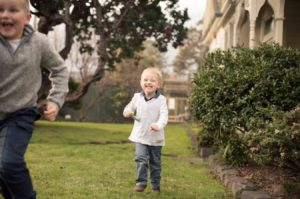 lifestyle-family-photography-beaumaris-bayside-melbourne-home-session