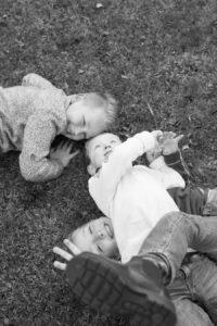 Bayside-family-photographer-muka-portraits