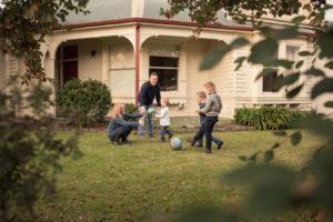 lifestyle-family-photography-beaumaris-bayside-melbourne-candid
