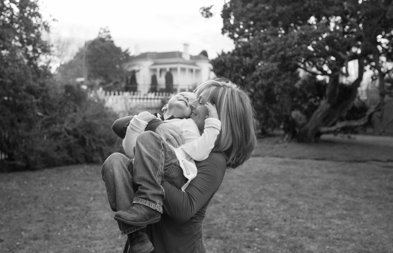 lifestyle-family-photography-beaumaris-bayside-melbourne-relaxed