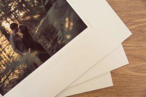 fine-art-print-muka-portraits-family-photographer-1