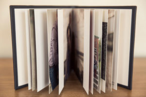 fine-art-print-muka-portraits-family-photographer-10