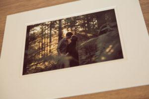 fine-art-print-muka-portraits-family-photographer-2