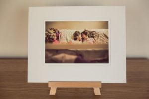 fine-art-print-muka-portraits-family-photographer-3