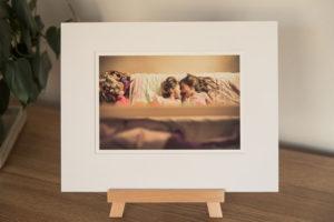 fine-art-print-muka-portraits-family-photographer-4