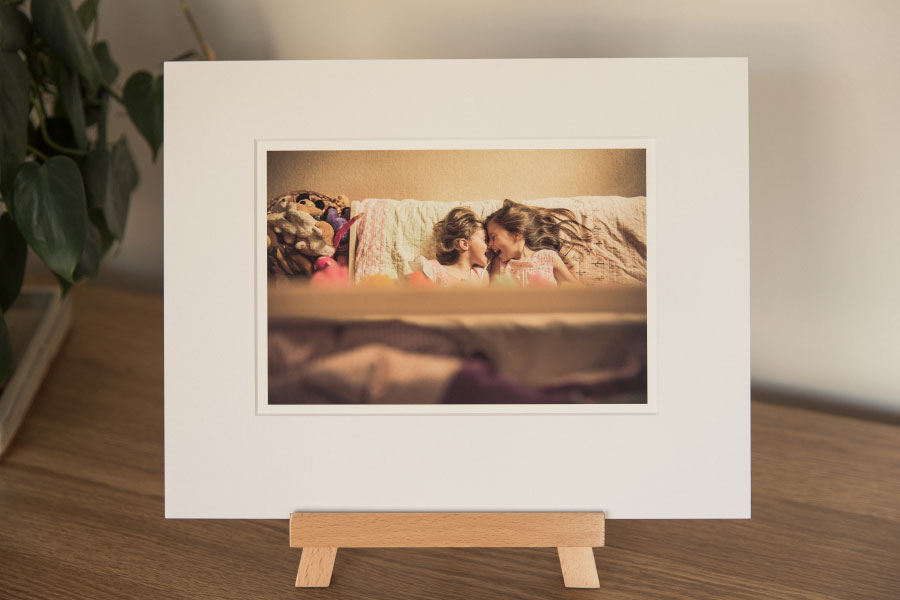 fine-art-print-muka-portraits-family-photographer-4 - Muka Portraits