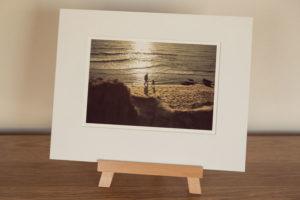 fine-art-print-muka-portraits-family-photographer-6