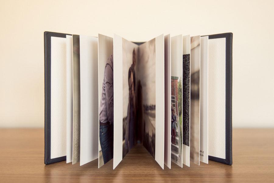 fine-art-print-muka-portraits-family-photographer-9