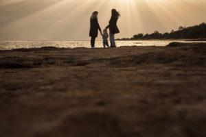 lifestyle-beaumaris-family-photographer-32