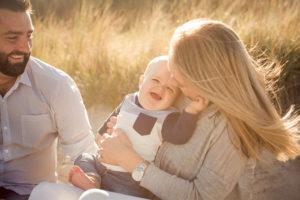 lifestyle-beaumaris-family-photographer-43