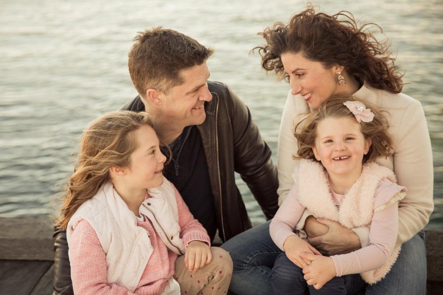 lifestyle-family-photographer-mentone-12