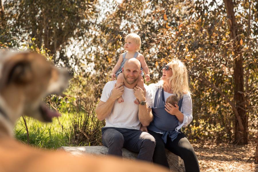 lifestyle-family-photographer-mentone-129