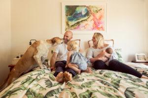 lifestyle-family-photographer-mentone-24