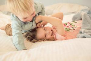 lifestyle-family-photographer-mentone-32