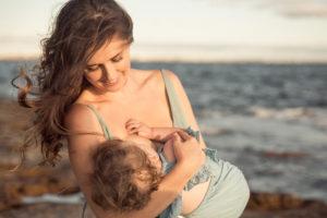 lifestyle-family-photographer-mentone-70