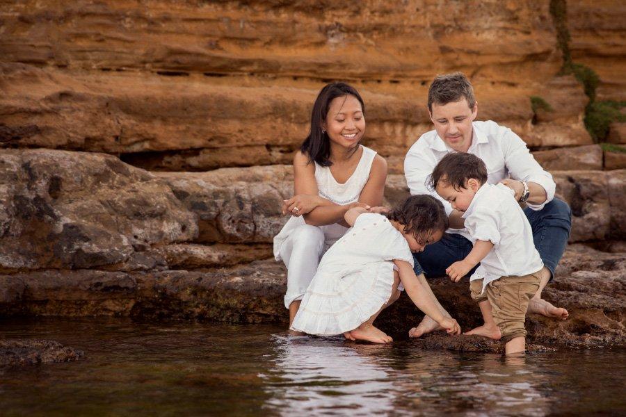 lifestyle-family-photographer-mentone-74
