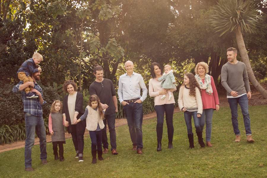 lifestyle-family-photographer-mentone-75