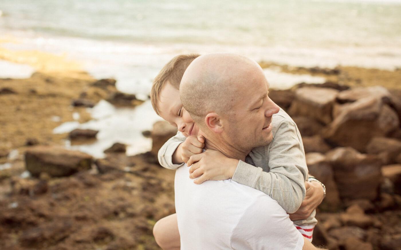 sarah-churcher-lifestlye-family-photography-bayside-beaumaris-beach