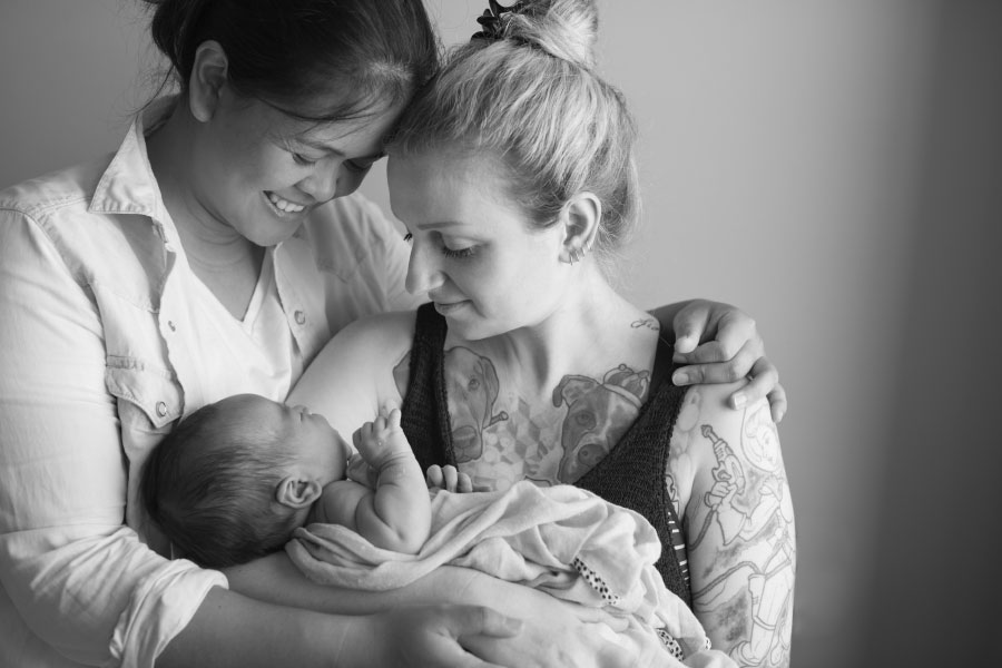baby-photography-bayside-melbourne-beaumaris-newborn-mums