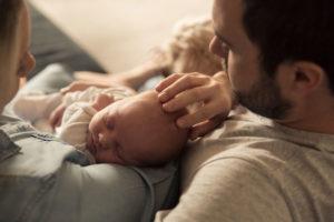 newborn-pregnancy-baby-beaumaris-photographer-21