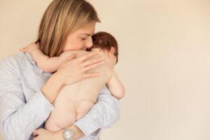 newborn-pregnancy-baby-beaumaris-photographer-27